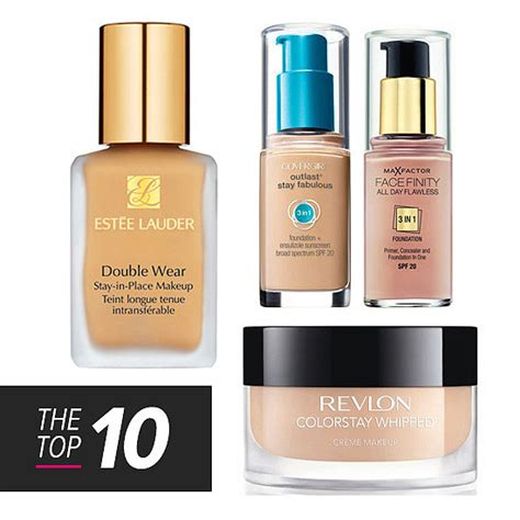 what is the best full coverage foundation for 2015 corrector makeup what s the best full coverage foundation