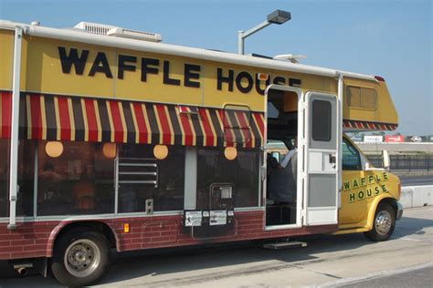 waffle house mobile al waffle house archives mobile cuisine food truck pop up street food coverage