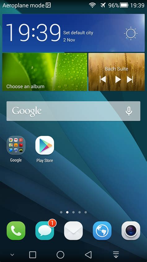 themes huawei emotion ui 2 0 user interface emotion ui 3 0 the huawei ascend mate 7
