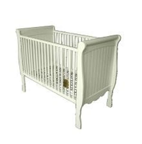 Jardine Baby Crib Jardine Cribs Sold By Babies Quot R Quot Us Recalled Due To Entrapment And Strangulation Hazard Cpsc Gov