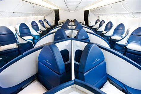 delta flatbed seats delta boeing 777s get comfier boeing and aerospace news