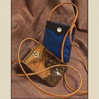 leather pattern library 1000 images about leathercraft library projects on
