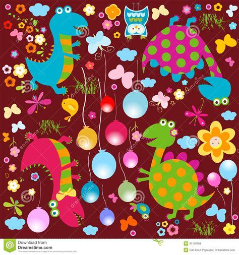 colorful girly wallpaper colorful girly wallpapers wallpapersafari