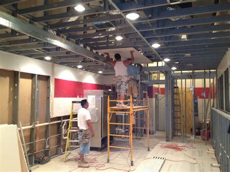 general contractor chicago chicago general contracting service mongol