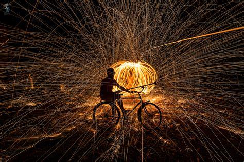 tutorial steel wool photography steel wool photography tutorial sugulu factorysugulu
