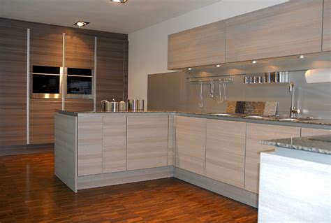 kitchen designs unlimited kitchen designs unlimited designs unlimited provides