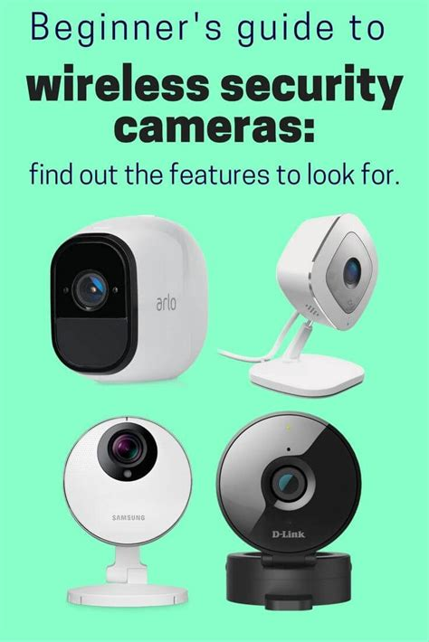 best security best 25 security cameras for home ideas on