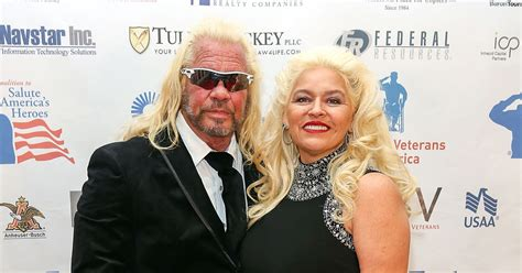 dog the bounty hunter s beth chapman diagnosed with