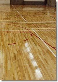 philadelphia contract flooring learn more about our at patriot contract flooring