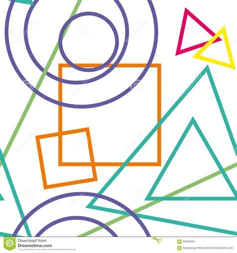 imagenes abstractas ejemplos figuras geom 233 tricas abstractas fondo textura incons 250 til