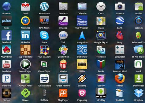 Home Design Programs For Tablets software as a service saas applications vs desktop apps