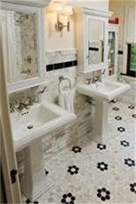 rehab addict bathroom 1000 images about rehab addict on pinterest nicole