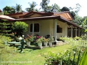 Bed room house for sale at habarakada colombo sri lanka
