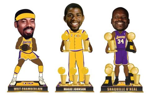 bobblehead on dashboard illegal gift ideas for basketball fans view gift details