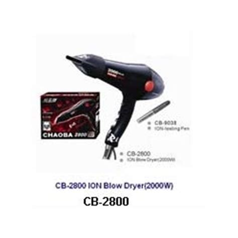 Hair Dryer Delhi hair equipment chaoba hair dryer manufacturer from delhi