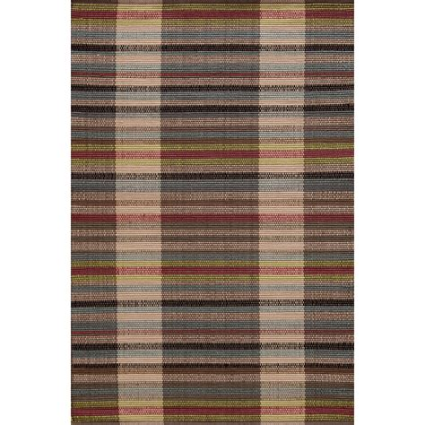Dash And Albert Indoor Outdoor Rug Reviews by Dash And Albert Rugs Swedish Rag Woven Indoor Outdoor Area Rug Reviews Wayfair