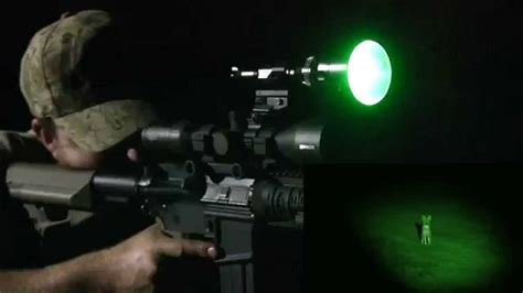best predator hunting lights the best predator hunting lights reviewed 2018 hands on
