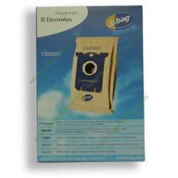 Aspirateur à Eau 2270 by 9000844804 Sacs Aspirateur E200s Electrolux Philips Fc8021