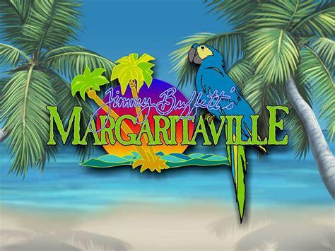 margaritaville cartoon caribbean clipart margaritaville pencil and in color