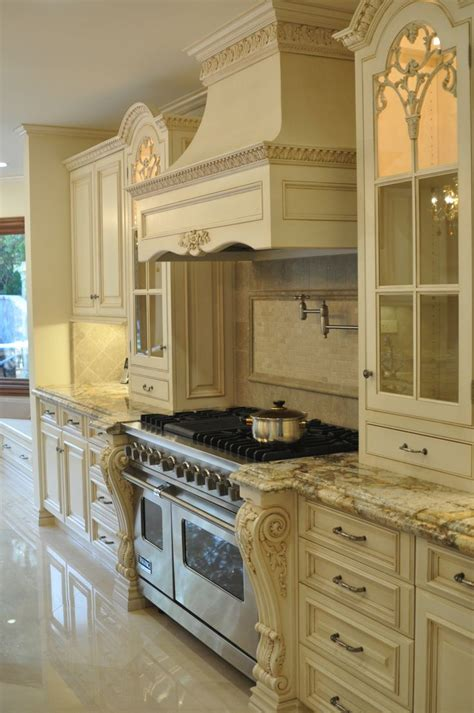 best 25 french country kitchens ideas on pinterest cream country kitchen ideas tags classy small french