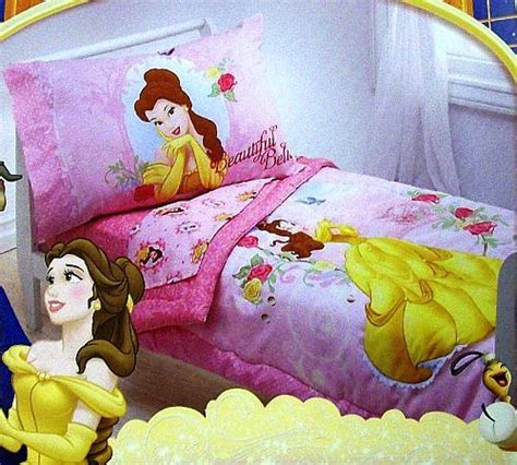 beauty and the beast bedroom disney beauty and the beast beautiful belle toddler