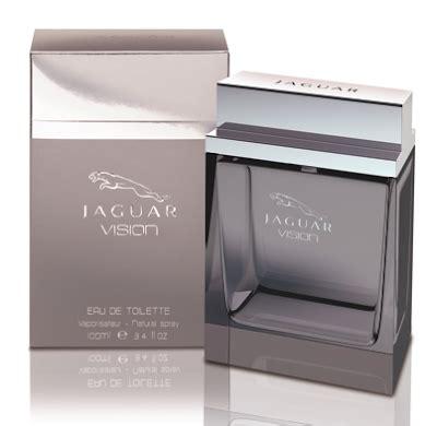 Cek Minyak Nilam info parfum baru