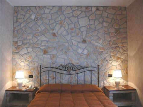 piastrelle da muro mattonelle da parete forme colori materiali e abbinamenti