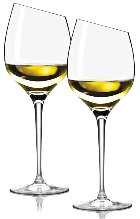 bicchieri da vino bianco scopri bicchiere da vino per vino bianco vino bianco di