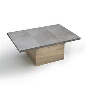 table basse bois ain 233 a vente en ligne de tables basses
