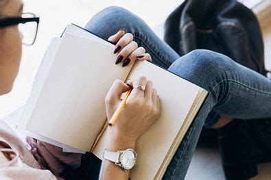 ingilizce essay nasil yazilir essay yazmak icin harika
