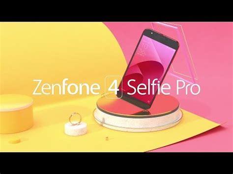 Termurah Eco Zenfone 4 Selfie Pro Zd552kl 5 5 Inchi Ume 360 Slim harga asus zenfone 4 selfie pro zd552kl murah terbaru dan