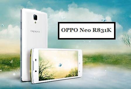 Dan Spek Hp Oppo Neo K oppo neo spesifikasi dan harga terbaru informasi gadget the knownledge
