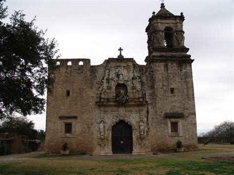 best haunted houses in texas 190 best ghost town n ghosts images on pinterest