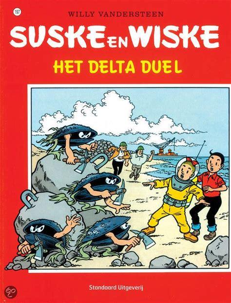 Suske Dan Wiske Setengah Havelaar 180 beste afbeeldingen suske en wiske belgi 235 boekomslagen en spanje