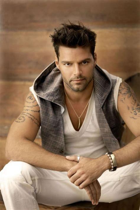 Ricky Martin To Adopt A Child by Best 25 Ricky Martin Ideas On Ricky Martin
