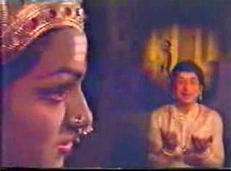 mahishasura mardini mp3 ar rahman free download horriganlaw com 187 aigiri nandini by ms subbulakshmi free