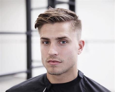 men new hairstlye 2105 100 best men s hairstyles new haircut ideas haircuts