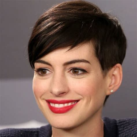 professional short hairstyles for women 50 heavyset professional short haircuts for women haircuts models ideas