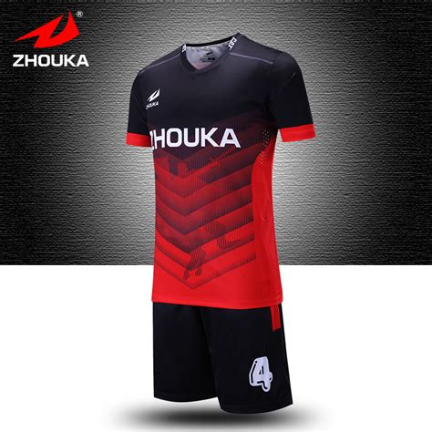 design new jersey online get cheap personalized football jerseys aliexpress