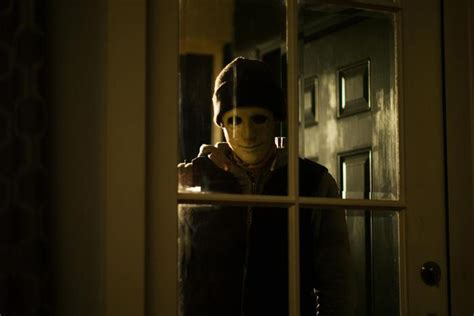 horror film q sxsw horror flick hush is coming soon to netflix but you