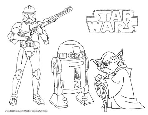coloring pages for star wars the force awakens star wars the force awakens coloring sheets doodles ave