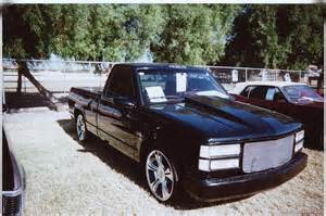 Chevrolet 454 Ss Truck For Sale Chevy Ss Truck For Sale Autos Weblog