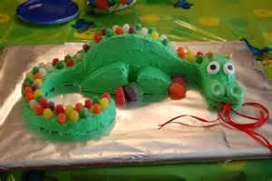 drachen kuchen shortiesfunnyfarm 3d cake