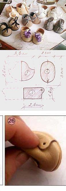 capsular pattern ne demek handmade toys ne demek ile ilgili g 246 rsel sonucu el