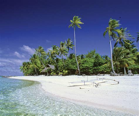 kia ora sauvage kia ora sauvage island book with e tahiti travel