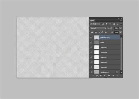 pattern photoshop cs6 create textures patterns in web design photoshop cs6