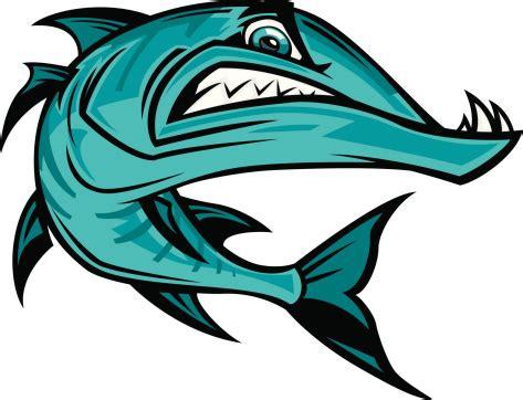barracuda clipart barracuda clip vector images illustrations istock