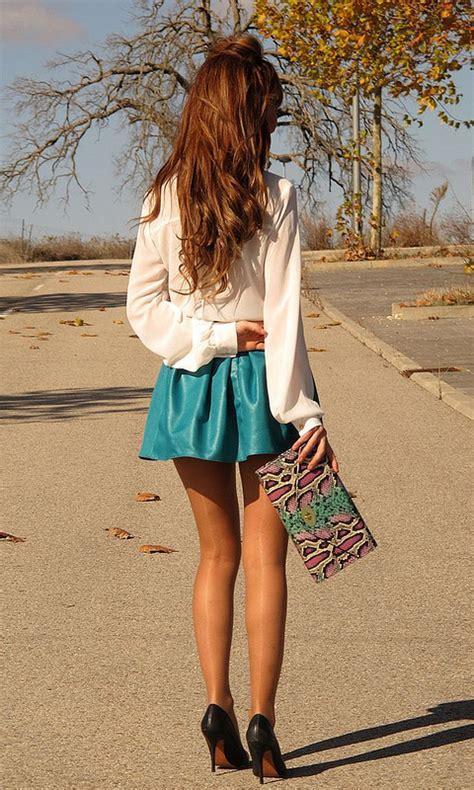 qcim authorization letter mini dress high heels 28 images a peek of chic july