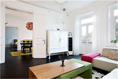 White Bedroom Pop Of Color Bedroom Excellent White Bedrooms With Pops Of Color Open