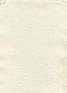 Handmade Paper Texture - handmade paper 03 by marisasteyn on deviantart